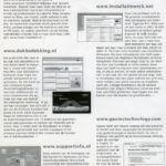 Intech artikel