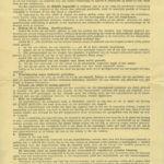 1938 Oproep keuring dienstplicht_1