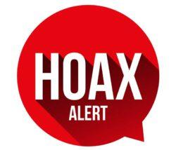 hoax-alert