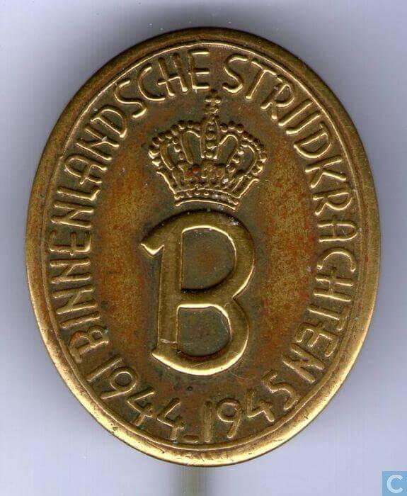 Herinnerings-insigne-BS